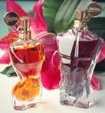 Parfum Original Set Jean Paul Gaultier Le Mal -Essence de Parfum + Cadou