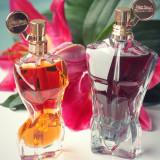 Parfum Original Set Jean Paul Gaultier Le Mal -Essence de Parfum + Cadou - Set parfum