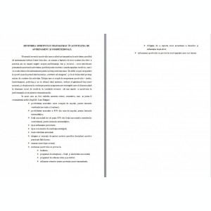 LUCRARE DE LICENTA BFKT – KINETOTERAPIA IN TRAUMATOLOGIA SPORTIVĂ