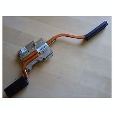 Radiator/Heatpipe Placa Video Dell Precision M4600/M6600