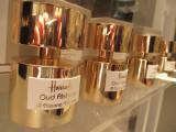 Parfum Original Tiziana Terenzi - Oud Alshain  + Cadou, 100 ml, Altul