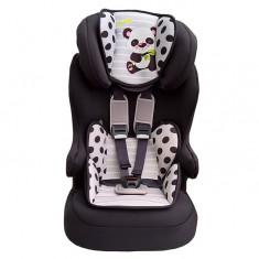 Scaun auto RACER Panda, 9-36 kg - Nania - Scaun auto copii