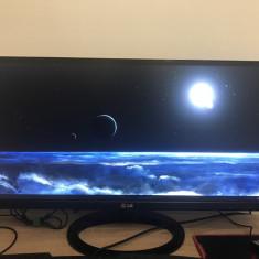 Monitor LED 29 Inch UltraWide marca LG (IPS)