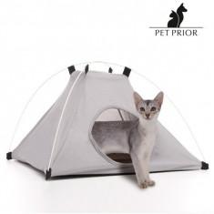 Cort pentru Animale de Companie Pet Prior
