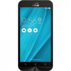 Geam Asus Zenfone GO ZB500KL Tempered Glass - Folie de protectie Asus, Lucioasa