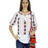 Ie traditionala – Roata norocului / 5140