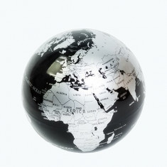 Glob pamantesc / Model 2 - Cadou