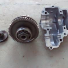 Ambreiaj alternator suzuki gsxr 750 - Alternator Moto