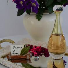 Parfum Original Christian Dior J`adore + Cadou, Apa de parfum, 100 ml