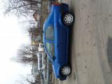 Dacia Logan 1.4MPI an fab. 2006 benzina .