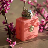 Parfum Original Amouage - Blossom Love + Cadou, Apa de parfum, 100 ml