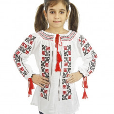 Ie traditionala – Ancora / 5012