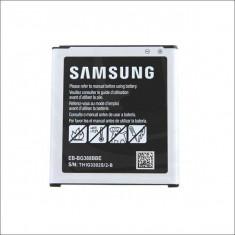 Acumulator Samsung G388F Galaxy Xcover 3 EB-BG388BBE Original