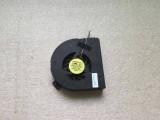 Cooler Placa Video Dell Precision M4600