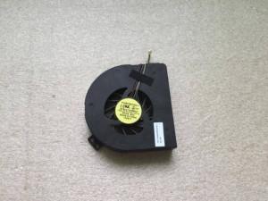 Cooler Placa Video Dell Precision M4600/M6600