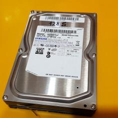 128S.HDD Hard Disk Desktop, 500GB, Samsung, 7200Rpm, 16MB, Sata II, 500-999 GB, SATA2