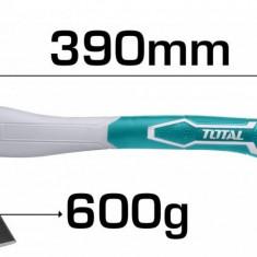 TOPORISCA - 600G - Cheie mecanica