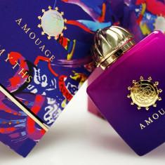 Parfum Original Amouage - Myths  Woman + Cadou, Apa de parfum, 100 ml