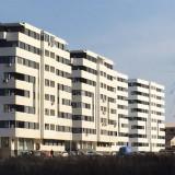 Apartament 2 camere, 51mp, Militari Praktiker, decomandat, Etajul 1