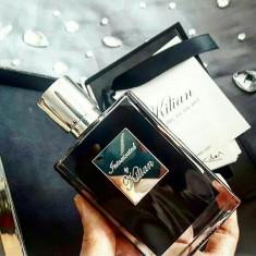 Parfum Original Kilian - Intoxicated + CADOU, 50 ml, Apa de parfum