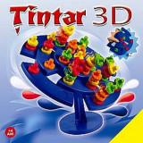 Tintar 3D