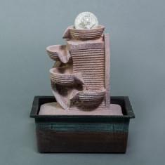 Fantana Arteziana / Model 8 - Cadou