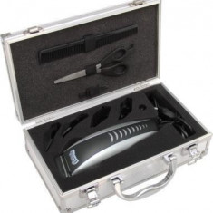 Masina de tuns electrica victronic VC2406 - Aparat de Tuns