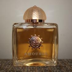 Parfum Original Amouage - Dia Pour Femme  + Cadou, Apa de parfum, 100 ml