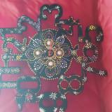 Un cadou special de 8Martie un ceas handmade