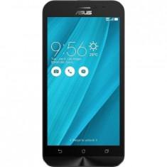 Folie Asus Zenfone GO ZB500KL Transparenta - Folie de protectie Asus, Lucioasa