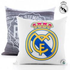 Pernă Antistres F.C. Real Madrid