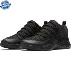 JORDAN ! Adidasi Jordan FORMULA 23 Originali 100 % din germania UNISEX nr 38.5 - Adidasi barbati Nike, Culoare: Din imagine