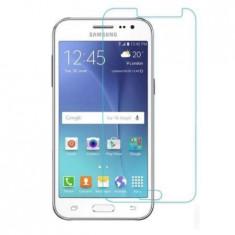 Folie protectie IMPORTGSM pentru Samsung Galaxy J3 2016 (J320), Tempered Glass, Transparenta