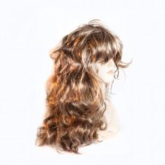 PERUCA LUNGA - Peruca Dama