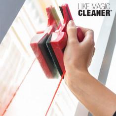 Curăţător Pentru Sticlă Like Magic Cleaner - Aparat de curatat cu abur