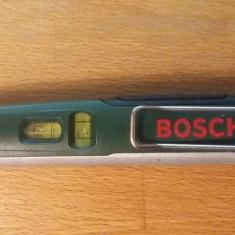 Nivela laser  Bosch PLL 5 Professional