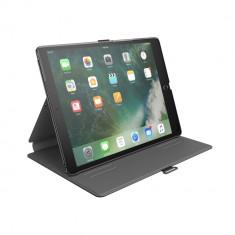 Husa carcasa iPad Air 3, 10.5-inch iPad Pro neagra