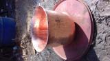 Cazan de tuica