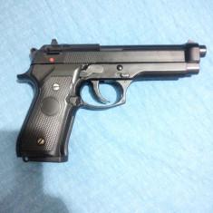 Pistol airsoft Bereta - Arma Airsoft