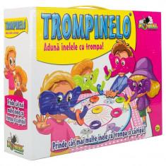 Joc Trompinelo