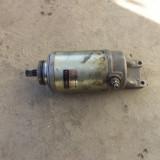 Electromotor suzuki gsxr 750
