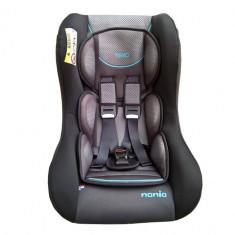 Scaun auto TRIO, 0-25 kg - Nania - Scaun auto copii
