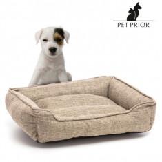 Pat pentru Câini Gold Pet Prior (48 x 42 cm)