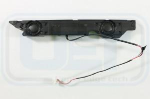 Boxe/Difuzoare Dell Precision M4600/M6600