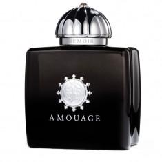 Parfum Original Amouage - Memoir Woman + Cadou, Apa de parfum, 100 ml