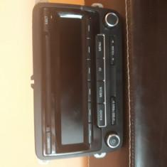 Vand rcd 310 original - CD Player MP3 auto DB Audio