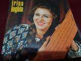DISC VINIL IRINA LOGHIN