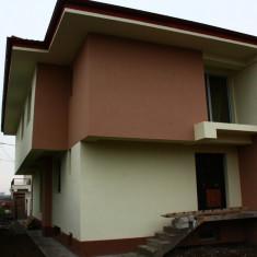 Casa 265 mp Bucuresti - Casa de vanzare, Numar camere: 6, Suprafata teren: 185