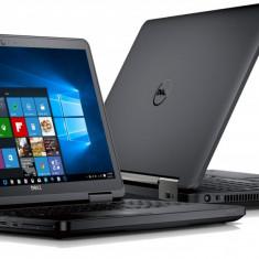 Dell latitude E5440 , I5 4300U, 8 Gb, SSD 160 gb, impecabile, garantie, Intel Core i5