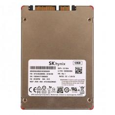 SSD Samsung 2.5